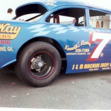 #7 Nu_Way Weiners