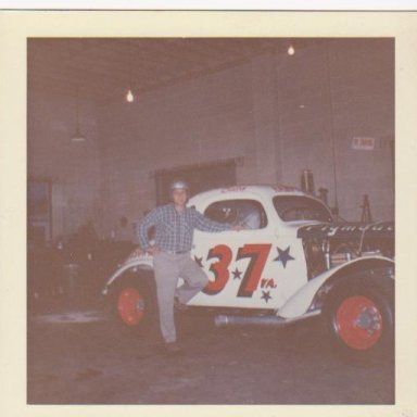 Butch_Torrie_1936_Coupe