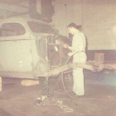 Butch_welding_38_Dodge