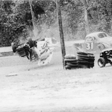 CAR_37_WRECK_PHOTO_#3