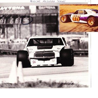 #96 Camaro Modified 0003
