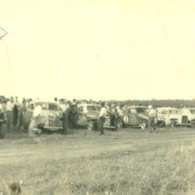 Carreteras 1950's (01)