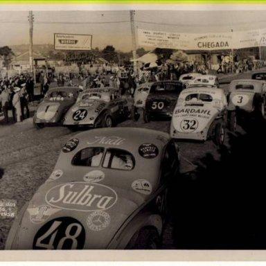 Carreteras - 1950's (02)