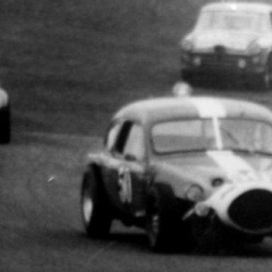 Vittorio Azzalim F. - Chevrolet 283 - 1965 (01)