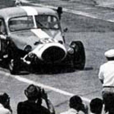 Vittorio Azzalim F. - Chevrolet 283 - 1965 (02)