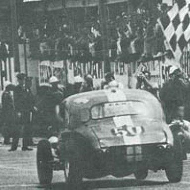 Vittorio Azzalim F. - Chevrolet 283 - 1965 (03)
