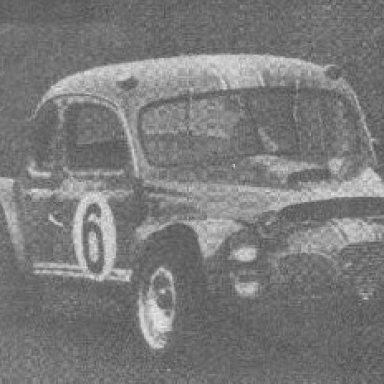 Aires Bueno Vidal - Ford 292 - 1966 - (01)