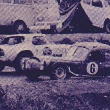 Aires Bueno Vidal - Ford 292 - 1966 (2)