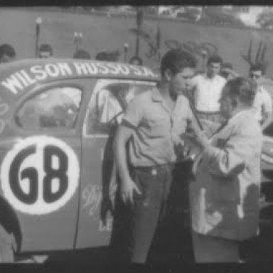 Camillo-Djalma-Chevrolet 283 - 1957-(1)
