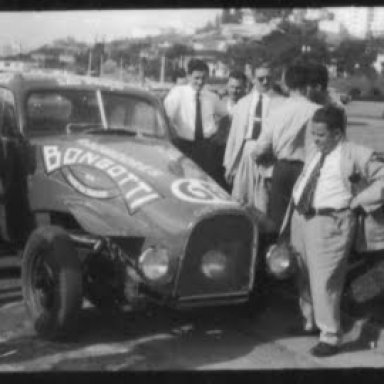 Camillo-Djalma-Chevrolet 283-1957 (2)