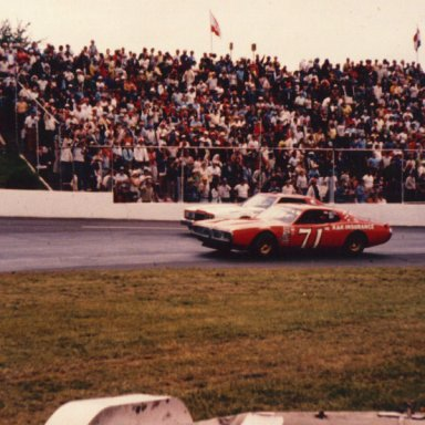 Martinsville VA 1976
