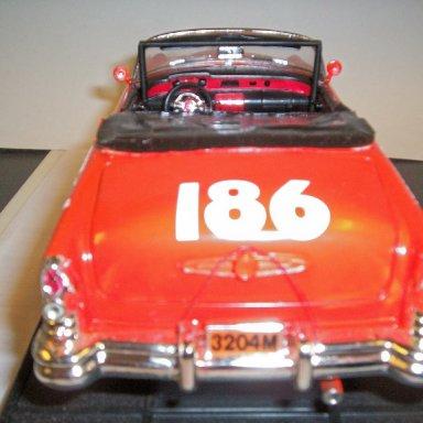 56 Buick 3