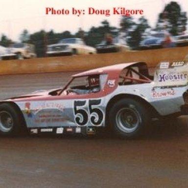 debris_brown_-_1982_lanier_raceway_20090626_2066925961-1