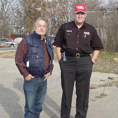 Emailing: Rex & Harlow at old -Shrader Field Speedway Lychburg Va