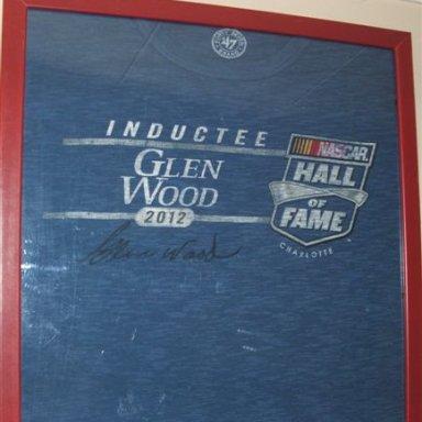 Emailing: -Glen Wood  HOF Shirt