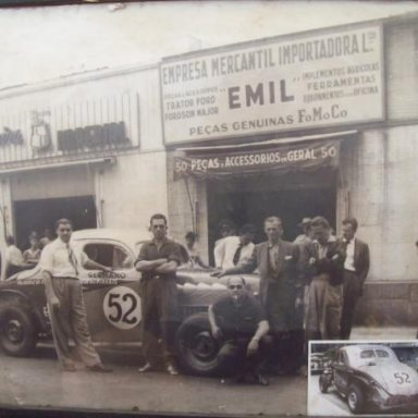 Paulo Buso - Ford - early 50's (03)