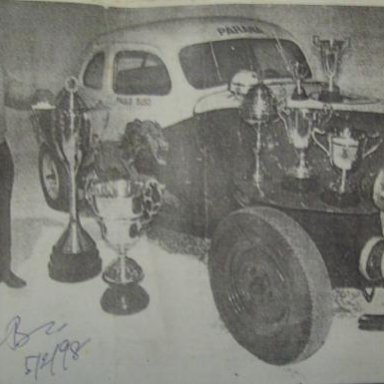 Paulo Buso - Ford - early 50's (02)