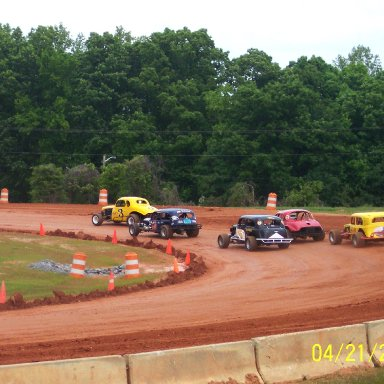 Shelby, 4-21-12 012