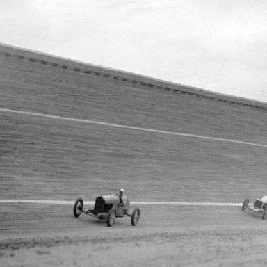 BW Speedway 19Jun1926 1a 15954v