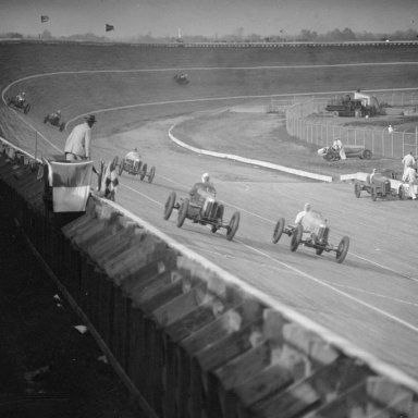 BW Speedway 26Oct1925 14992v