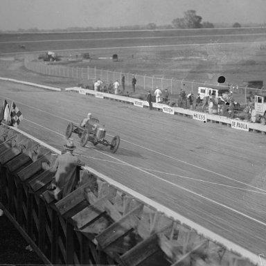 BW Speedway 26Oct1925 14995v