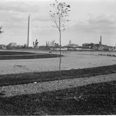DC Speedway 1909-1923 18895v