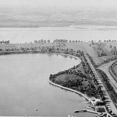 DC Speedway 1918-20 00197v