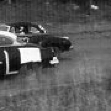 Gober Sosebee Cadillac @ Lakewood - 1951