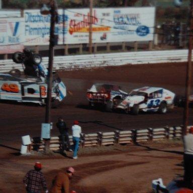 Flemington 1988 027
