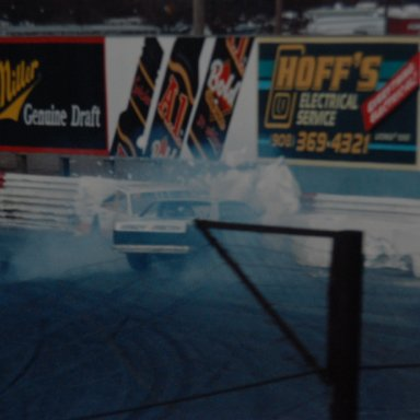 Flemington, NJ 1994 006