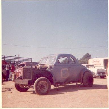 0 Car