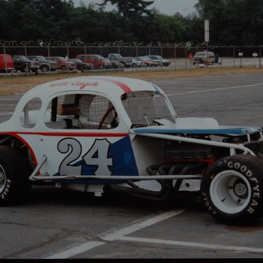 Stafford Springs, Conn. 1992 035