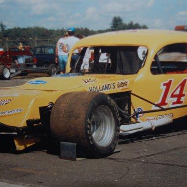 Stafford Springs, Conn. 1992 052