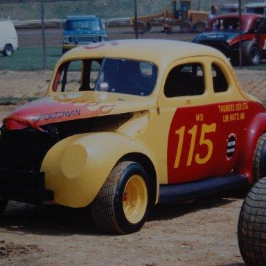 Williams Grove, Pa. 1990 005