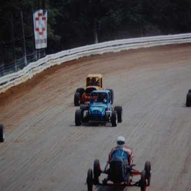 Williams Grove, Pa. 1990 023