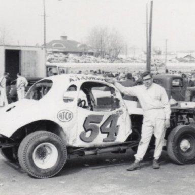 dad race pict 03