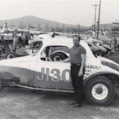 dad race pict 04
