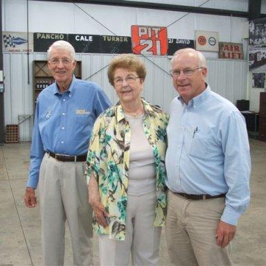 Emailing: Glen-Mrs Wood -Jim Foster- Birthday--7-18-2012 020