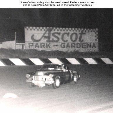 Buick at Ascot 001