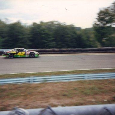 WatkinsGlen #42 1991