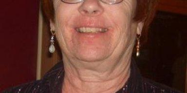 Patsy Ghysels