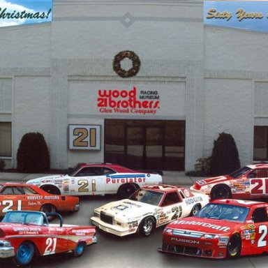 Emailing: Woodbrothers 60 years