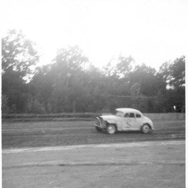 5 Car
