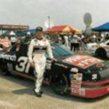 Goodwrench 31