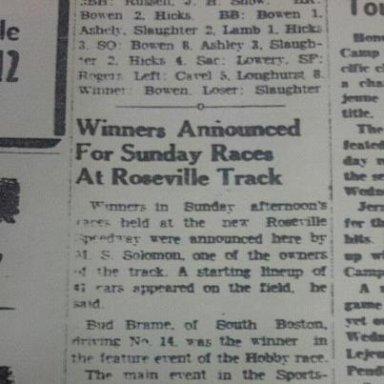 roseville4