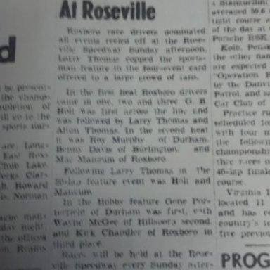 roseville6
