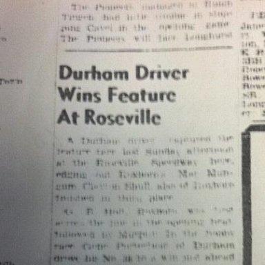 roseville7