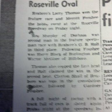 roseville9