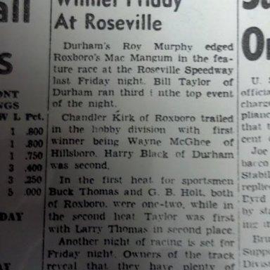roseville10