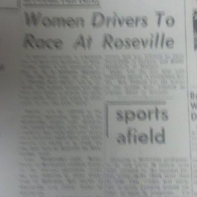 roseville13